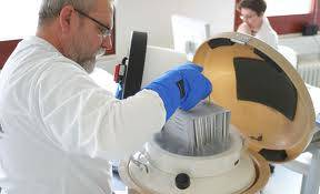 как хранить стволовые клетки пуповинной крови