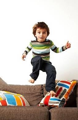 как поступить если ребенок проглотил острый предмет