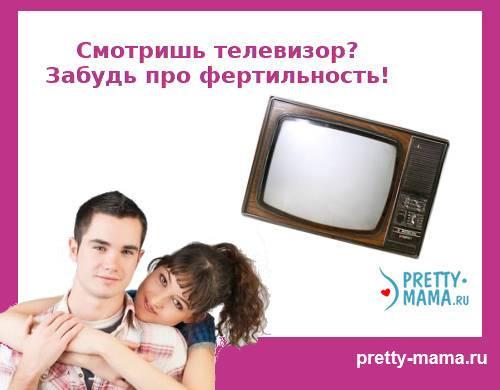 фертильность у мужчин