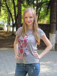 Почему русские женщины хотят покинуть